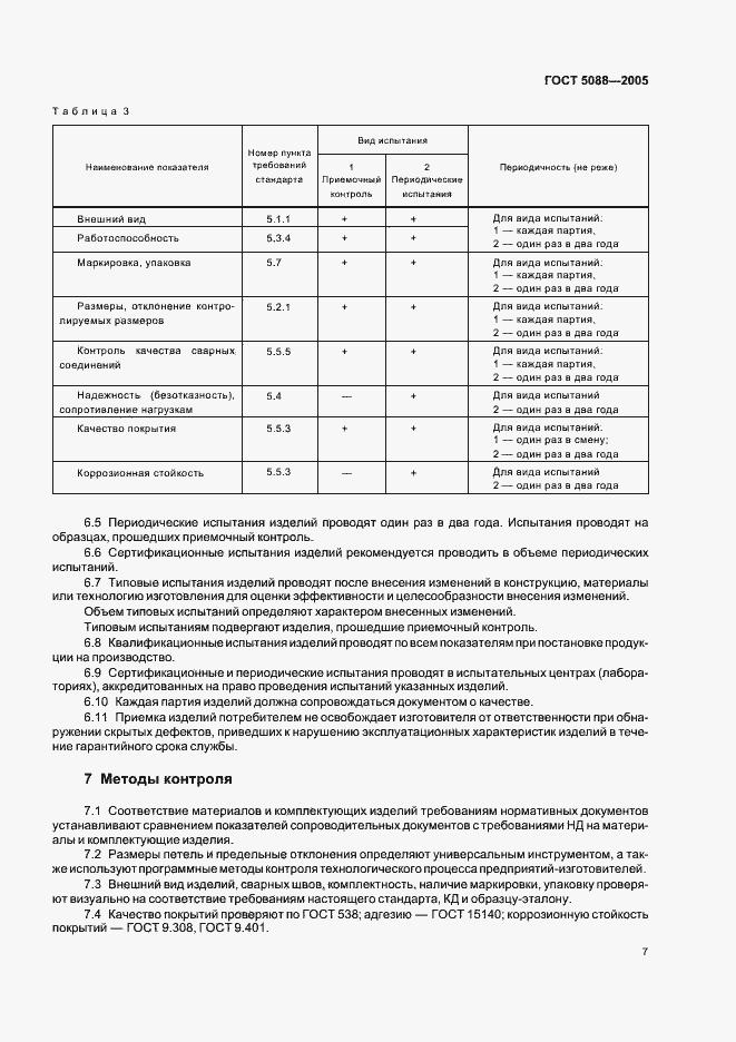 Результаты поиска - Портал государственных услуг