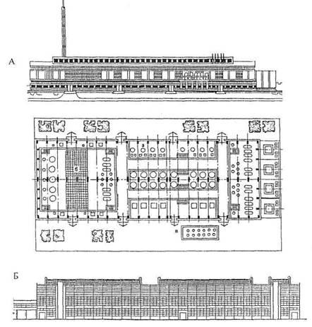СП 40-102-2000 Проектирование и монтаж трубопроводов